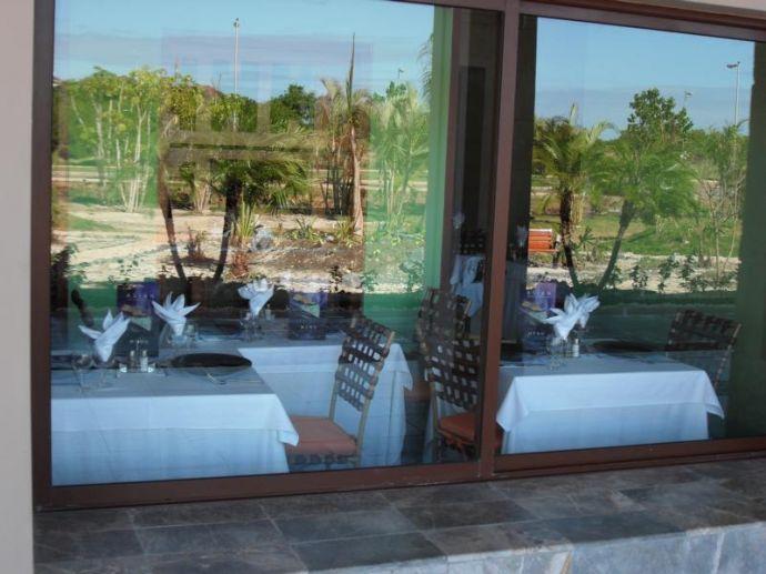 RIU Varadero - Asiatisches Spezialitätenrestaurant