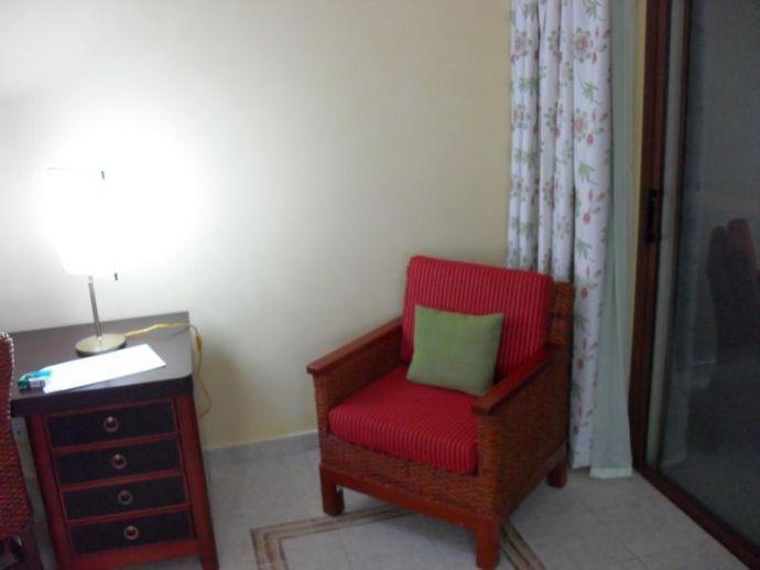 RIU Varadero - Zimmer Innen