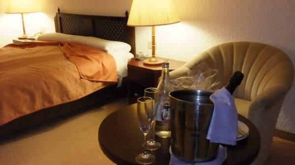 Hotel Maritim Tenerife - Los Realejos