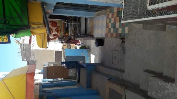 Riu Tikida Palace Taghazout - Bauphase 06/18