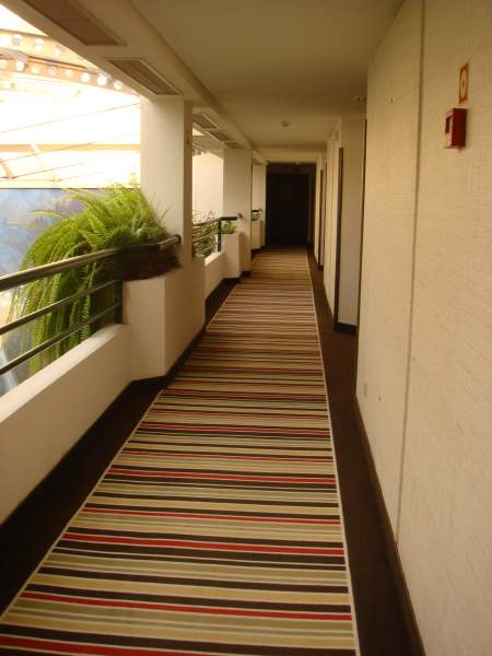 Hotel H10 Taburiente Playa, Los Cancajos