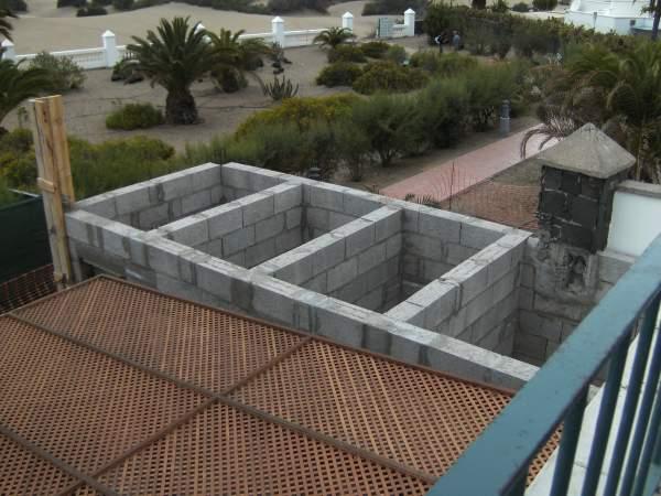 RIU Palace Maspalomas