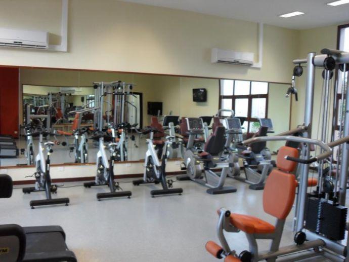 RIU Varadero - Gym