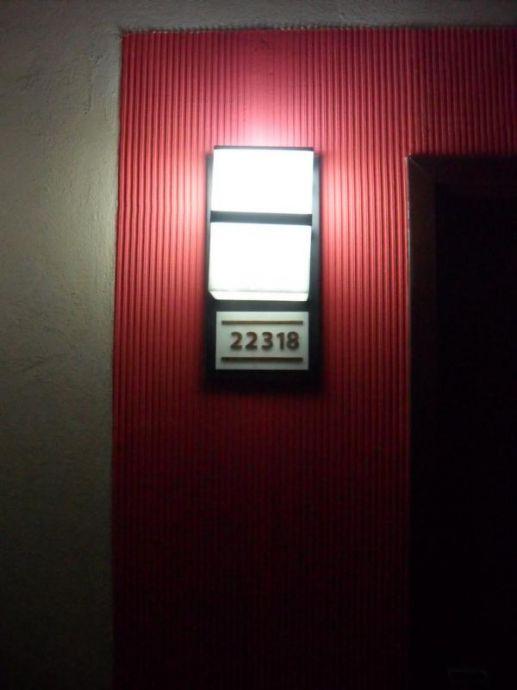RIU Varadero - Zimmer Außen