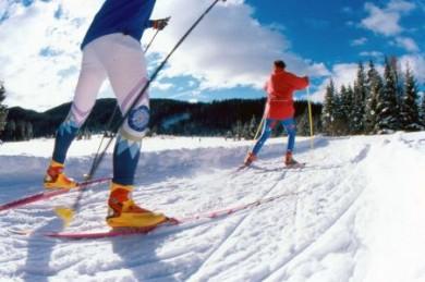 Ski St Lungau