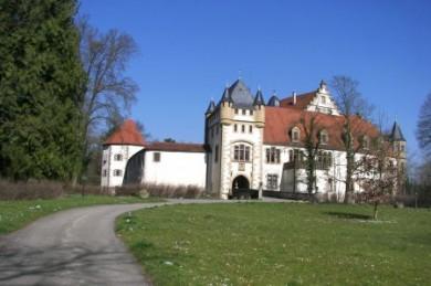 Goetzenburg