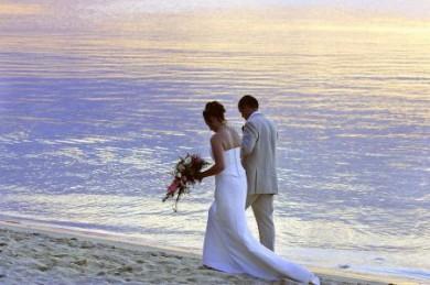 Hochzeitsresie