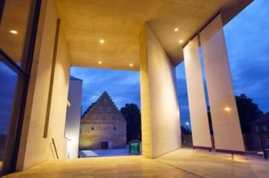 Schweinfurt Museum