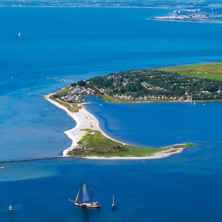 Insel Fehmarn