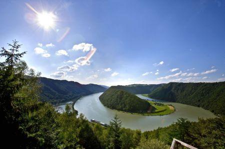 Donautour