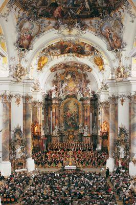 Ottobeurer Konzerte