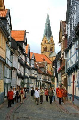 Stadt Wolfenbüttel