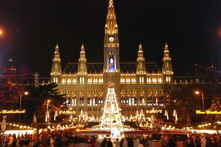 Wien Kolpinghaus