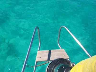 klares-meerwasser