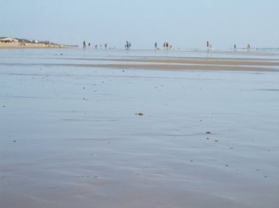 marokko-strand