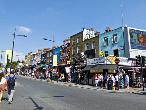 Camden_Town1