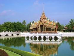 thailand-palast