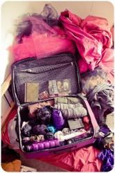koffer-packen